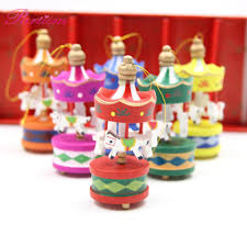 christmas craft ornament promotion shop for promotional christmas