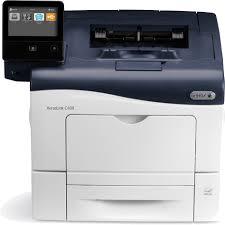 xerox versalink c400dn a4 colour laser printer c400v dn