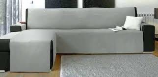 housse extensible canapé d angle housse canape d angle extensible pas cher couvre fauteuil pour
