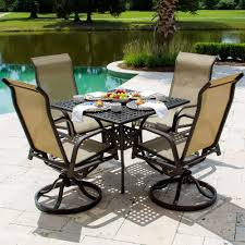 Madison Outdoor Furniture by Aspen Collection Outdoor Furniture Home Design Ideas