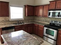 dream home interiors buford ga homes for rent in buford ga