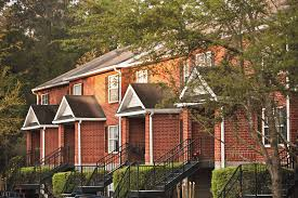 one bedroom apartments tallahassee fl wonderful bedroom 1 apartments near fsu on in tallahassee