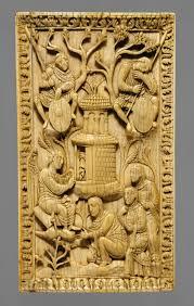 pilgrimage in medieval europe essay heilbrunn timeline of art