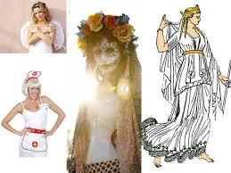 mad men halloween costume ideas flo halloween costume celebrity halloween costumes lmfao mad men