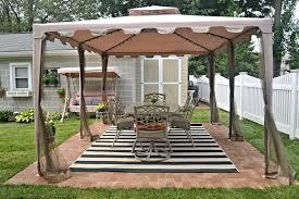 target threshold patio furniture home design ideas
