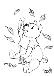 coloring smart printable coloring pages for your kids part 15