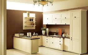 euro style kitchen cabinets euro style matt lacquer kitchen cabinets design kuching pa