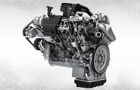 ford truck diesel engines the top 10 performance engines of the last 30 years 7