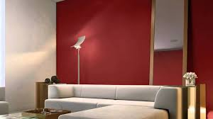 jotun colour trends 2013 youtube