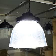Led High Bay Light Fixture 150w Ufo Led High Bay 150lm W Ufo Led High Bay Luminaire Infrared