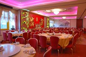 restaurants for wedding reception jimmy thao s wedding a lifetime journey beginning