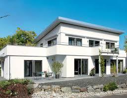 Kompletthaus Preise Die Vorzüge Eines Pultdachs Wohnen