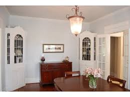 excellent built in corner cabinets dining room ideas best