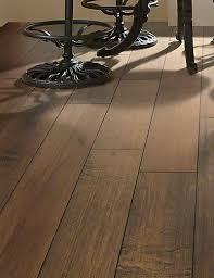 hardwood floors churchill maple collection