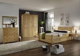 Schlafzimmer Xxl Lutz Schlafzimmer Massiv Komplett Komplett Schlafzimmer Aus Wildeiche