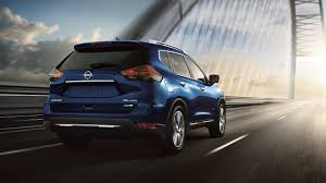 2018 nissan rogue preview near dayton nj windsor nissan