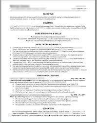 Free Professional Resumes Free Professional Resume Templates Microsoft Word Twhois Resume