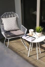 Small Outdoor Furniture For Balcony Patio Garden Furniture Sets Narrow Patio Ideas Small Patio