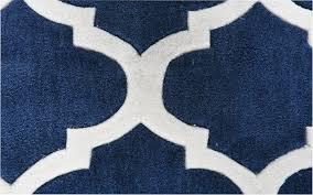 rugs sofamania com