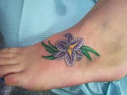 ron cassity u0027s tattoo addiction home facebook