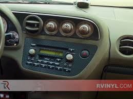 acura rsx 2002 2006 dash kits diy dash trim kit