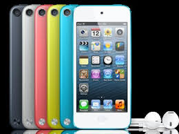 android ipod gigaom apple s ipod touch lets committed android owners flirt