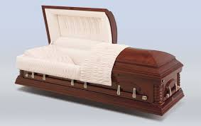 how much is a casket metal caskets versus wood caskets what you should consider