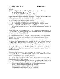 acetic acid sodium acetate buffer equation jennarocca
