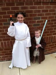 Halloween Costume Princess Leia 20 Princess Leia Daughter Ideas Princess Leia