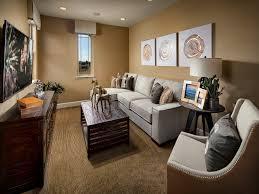 Cemplank Vs Hardie by Chandler Floor Plan In Somerset Meadows Calatlantic Homes