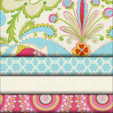 home decor fabric collections fabric collections coordinating fabrics by carousel designs all