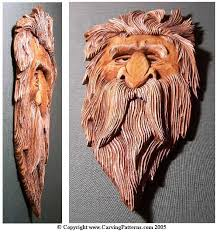 Wood Carving Ideas For Beginners by Yohan Woodworking Project Know More Wood Burning Ideas For Beginners