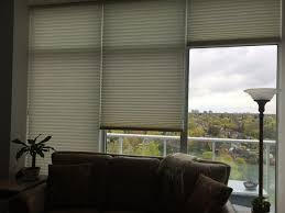 Brampton Blinds Amazing Window Fashions In Vaughan Homestars