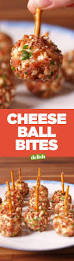thanksgiving cheese ball cheese ball bites recipe cheese platters cheese and recipes