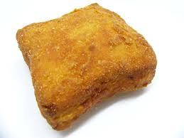 mozzarella in carrozza messinese prodotti i sapori di sicilia bergamo