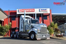 kenworth truck company twincitytruckcentre twincitytrucks twitter