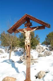 holy land tours catholic 20 best medjugorje images on pilgrimage holy land and