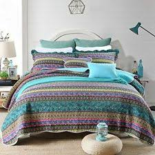 Bedspreads Quilts And Coverlets Jacquard Quilts Bedspreads And Coverlets Ebay