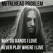 Metal Memes - 20 best metal memes images on pinterest heavy metal heavy metal