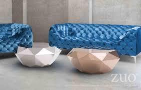 Modern Furniture Sale by Blue Furniture Mid Century Modern Furniture Store Sale