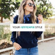 style ideas get inspired by hundreds of outfit ideas for all styles stitch