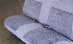 Car Interior Cloth Repair Orlando Auto Upholstery And Upholstery Repair