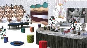 Home Design Shows Melbourne by Ambiente The Show U2013 International Consumer Goods Fair U2022 Messe
