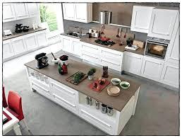 cuisine pour famille nombreuse cuisine pas chere cher blanche recette pour famille nombreuse meuble