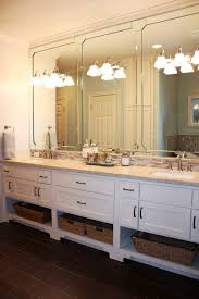 by design interiors inc houston interior design firm u2014 mirrors
