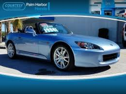 honda s2000 sports car for sale used honda s2000 for sale search 165 used s2000 listings truecar