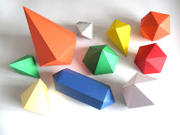 Origami Gems U2014 Simple Intrigue