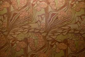 683 Best Pattern Wallpaper Textiles by