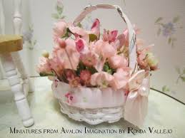 Shabby Chic Flower Arrangement by 979 Best Pink Shabby Chic Images On Pinterest Home Shabby Chic
