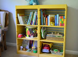 51 best playroom images on pinterest playroom ideas children